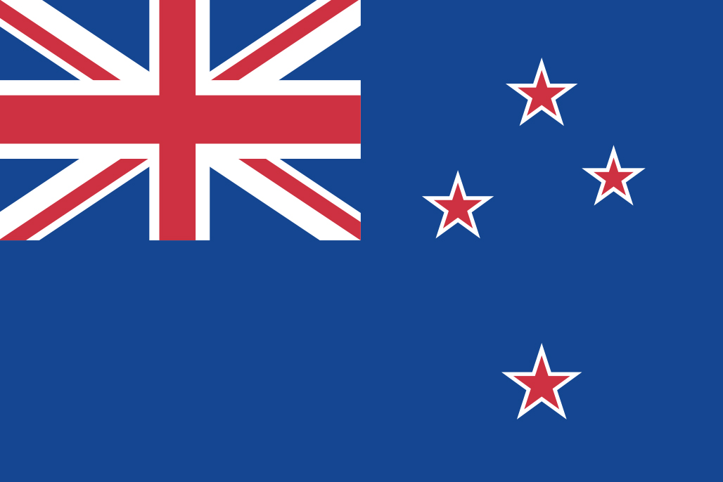 NZL-ET