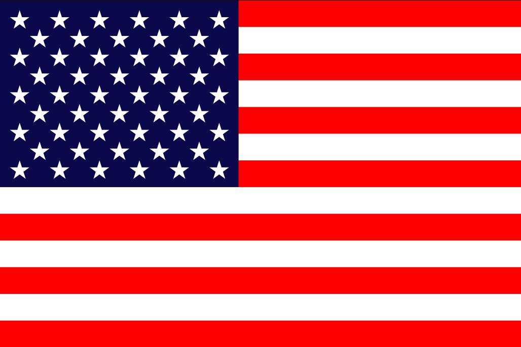 USA-ET