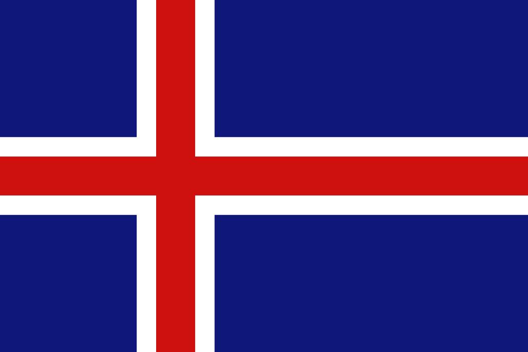 アイスランド共和国 | 地球にや...