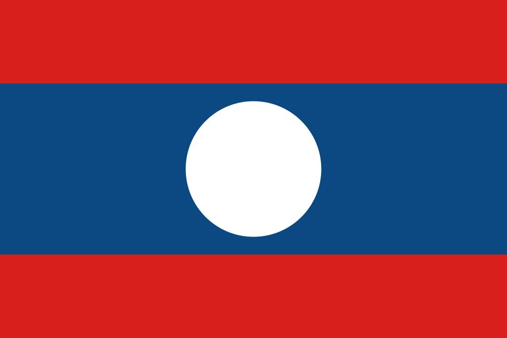 LAO-ET